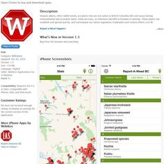 Julie brem on resource development and weeding pinterest webilizes app development team is honored to have been a part of the report a fandeluxe Gallery