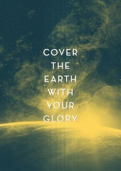 "the-worship-project:  Cover The Earth - Cindy Cruse Ratcliff, Meleasa + Israel Houghton (Integrity) [ 2003 ] From the album ""Cover The Earth"" by Lakewood Live 206 / 365 *Click here to view the complete ""365 Worship Project!"""