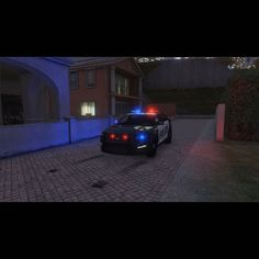 GTA 5 Police  GTA 5 Role Play  #gta5 #gta #cops #copcar #policecar #police #videogames #car by combat_the_gamer