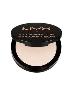 13 Awesome Highlighters That'll Give You the Glow-y Complexion of Your Dreams: Beauty Products: allure.com