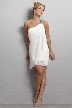 Robes du soir en ligne