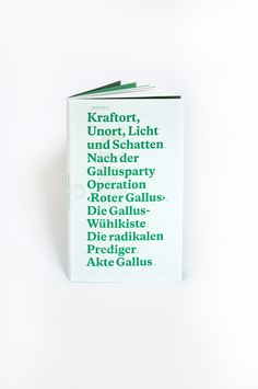 European Design - Typotron-Heft 30