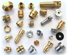 Brass Precision Parts #BrassPrecisionParts Brass Precision Component Brass Components Turned Brass Component to custom specification We offer Brass Precision Component Brass Components to user drawing and print We specialize in machined Brass Component Brass Turned Component small big cast machined brass Component cast brass Component forged brass Component stamped brass Component from miniature 1mm to 200mm