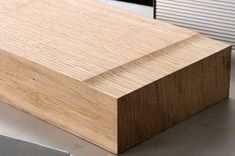How to set up Planer Thicknesser Knives - The Woodworkers Institute