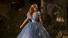 "Mais ""Cinderela""emenos ""Cinquenta tons de cinza"" | Blog da Nina Lemos - Yahoo Celebridades Brasil"