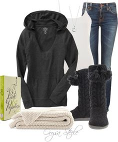 Ugg off Amazing! Go:Pic ! LOVE it This is my dream ugg boots-fashion ugg boots! Click pics for best price ♥ UGG ♥ Mom Outfits, Casual Outfits, Cute Outfits, Casual Jeans, Fall Winter Outfits, Autumn Winter Fashion, Winter Shoes, Winter Clothes, Summer Clothes