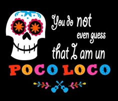 Coco sugar skull clip art svg disney coco files svg coco disney files png dxf svg coco clip art for Unicorn Drawing, Unicorn Art, Emoji Svg, Birthday Clips, Disney Cards, Unicorn Invitations, Drawing Clipart, Unicorn Party Supplies, Free Vector Graphics