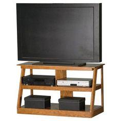 Mueble TV para pantalla plana | Mueble de tv | Pinterest | TVs, Tv ...