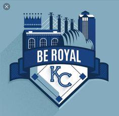 39 Best K C Chiefs & Royals images in 2016 | Kc royals