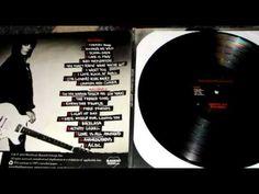 Joan Jett and The Blackhearts Greatest Hits Full Album LP | http://pintubest.com