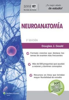 Buy or Rent Revisión de temas. Neuroanatomía, as an eTextbook and get instant access. With VitalSource, you can save up to compared to print. Book Libros, Neurology, Book Show, Neuroscience, Books, Piano, Products, Medicine, Cranial Nerves