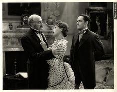 https://theredlist.com/media/database/films/cinema/1930/dr-jekyll-and-mr-hyde/057-dr-jekyll-and-mr-hyde-theredlist.jpg
