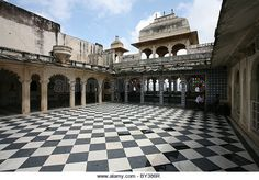 Image result for traditional courtyards
