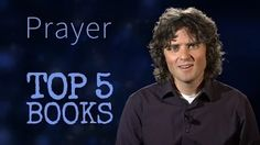 Clayton TV- Excellent Bible Teaching for Christians - YouTube