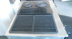Appliance City - JENN-AIR ELECTRIC  RANGE WITH GRILL SLIDE IN , $1,150.00 (http://www.appliancecity.info/jenn-air-electric-range-with-grill-slide-in/)