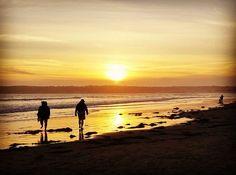 Sun setting on another weekend ✨ #sunset #coronado #coronadobeach #coronadoisland #skies #skiesofinstagram #dusk #beachlife #ocean #sea #sandiego #california #visitcalifornia #socal #lovecali #californiadreaming #travel #photography #silhouettes #sandiegoconnection #sdlocals #coronadolocals - posted by Charlotte 🇬🇧 https://www.instagram.com/lottieandhercamera. See more post on Coronado at http://coronadolocals.com