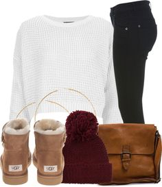 """I see em' hatin but it ain't nothin to me..."" by mindlesscupkake421 ❤ liked on Polyvore"