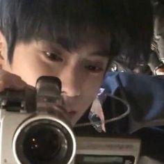 Jaehyun Nct, Nct 127, Yolo, City Boy, Valentines For Boys, Jung Jaehyun, Meme Faces, Kpop Boy, Taeyong