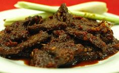 http://kreasiresepmasakanindonesia.blogspot.com/2014/06/resep-dendeng-paru-pedas.html