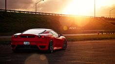 Ferrari F430 Car HD Wallpapers. Download Ferrari F430 Car Desktop Background Widescreen Photos Pictures Images with High Quality Resolutions.
