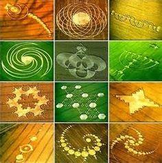 Geometria sagrada | Geometría de la conciencia