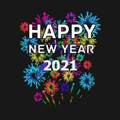 New Year Images Hd, New Year Wishes Images, New Year Wishes Quotes, Happy New Year Quotes, New Year Photos, Quotes About New Year, Hd Images, Hd Photos, Happy New Year Pictures