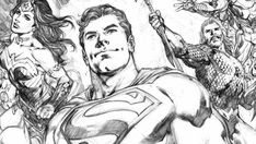 Brian Michael Bendis Is Ushering In A New Era Of Superman Comics For DC      After months of speculation about what Brian Michael Bendis was up to at DC now that he's left Marvel, the publisher announced today that Bendis is taking... https://www.kotaku.com.au/2018/02/brian-michael-bendis-is-ushering-in-a-new-era-of-superman-comics-for-dc/?utm_campaign=crowdfire&utm_content=crowdfire&utm_medium=social&utm_source=pinterest