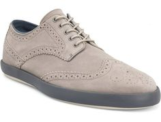 Camper Erick 18792-005 Shoe Men. Official Online Store United Kingdom