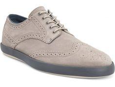 Camper Erick 18792-005 Shoe Men. Official Online Store United Kingdom