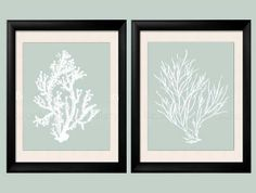 Hey, I found this really awesome Etsy listing at http://www.etsy.com/listing/156632431/palladian-blue-wall-art-sea-foam-green
