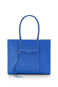 20+Work+Bags+for+Toting+Your+Laptop  - ELLE.com