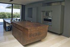 zen-style-home-modern-marble-features-6.jpg