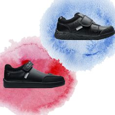 Kid Shoes, Girls Shoes, Shoe Boots, Kids School Shoes, Easter Gifts For Kids, Sainsburys, Argos, Stella Mccartney Elyse, Balenciaga