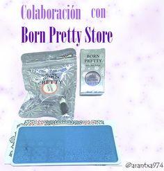 http://cositas-para-nosotras.blogspot.com.es/2017/03/colaboracion-con-born-pretty-store.html