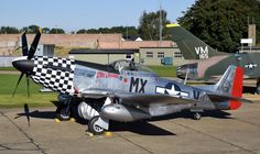 Duxford Diary (2015) - Page 75