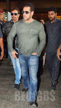 Salman Khan Photo, Bollywood, Handsome, Actors, Big Big, Fan, Yellow, Heart, Style