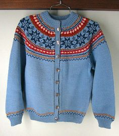 vtg United Knitwear Norwegian Sweater Cardigan Ski alpine wool button M Norway Norwegian Knitting, Fair Isle Knitting, Vintage Sweaters, Norway, Skiing, Sweater Cardigan, Knitwear, Knit Crochet, The Unit