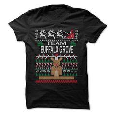 awesome BUFF T Shirt Team BUFF Lifetime Member Shirts & Hoodie | Sunfrog Shirt https://www.sunfrog.com/?38505