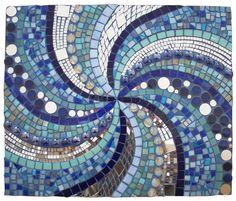 Google Image Result for http://www.45southside.co.uk/images/artists/other/NatalieWarne1.jpg