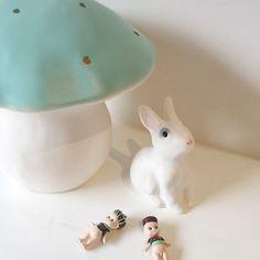 a 'nacalora - Atelier boutique per neonati e bambini. egmont lampe.