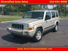 Jeep Dealers In Cleveland Ohio Jpeg - http://carimagescolay.casa/jeep-dealers-in-cleveland-ohio-jpeg.html