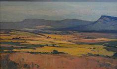 Page not found - Provenance Auction House Landscape Paintings, Landscapes, South African Artists, Auction, Van, Passion, Paisajes, Scenery, Landscape