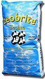Zeobrite Pool Filter Medium for Sand Filters