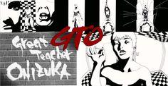 鬼爆-gto-great-teacher-onizuka