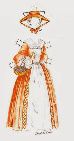 American Colonial Brides PD - Onofer-Köteles Zsuzsánna - Picasa Webalbum* 1500 free paper dolls at artist Arielle Gabriel's The International Paper Doll Society also free China paper dolls at The China Adventures of Arielle Gabriel, the Canadian travel site on Hong Kong & China