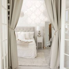 Have a nice day myhome instahome homeandinterior1 homeanddecor roominteriorr ingerior9508hellip