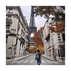 WHI   Get lost in what you love ❤ liked on Polyvore featuring travel
