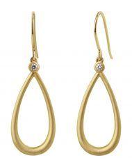 Serene earring Drop Earrings, Jewelry, Diamond, Jewlery, Jewels, Jewerly, Jewelery, Chandelier Earrings, Accessories