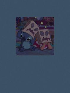 Disney Phone Wallpaper, Cartoon Wallpaper Iphone, Mood Wallpaper, Bear Wallpaper, Iphone Background Wallpaper, Cute Cartoon Wallpapers, Aesthetic Iphone Wallpaper, Animes Wallpapers, Wallpaper Pictures