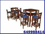 81 mejores im genes de muebles antique furniture furniture y furniture makeover - Muebles de segunda mano en granada ...